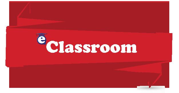 02_Classroom