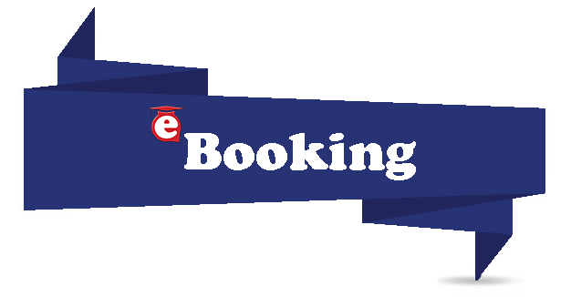 03_Booking