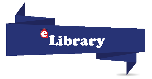 04_Library