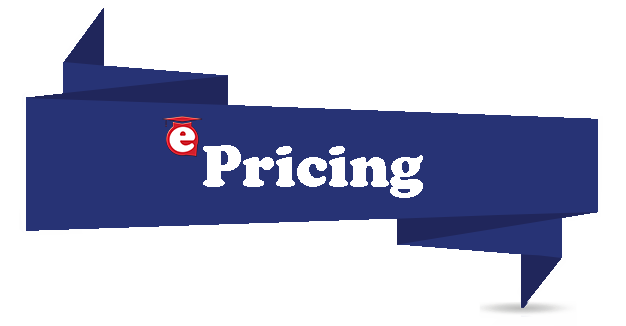 06_Pricing